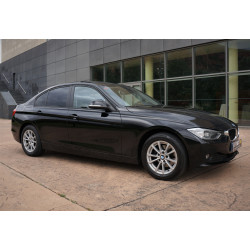 BMW 318D coche de segunda mano coches de segunda mano coches baratos vehiculos autonext