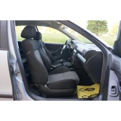 seat leon gasolina sports llimited coches vehiculos segunda mano ocasion unica pocos km barato