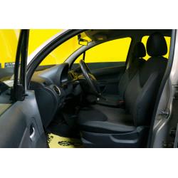 Citroen C3 1.4i coches de segunda mano baratos garantia revisados autonext
