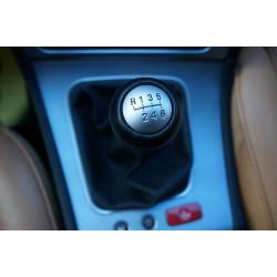 coches segunda mano vehiculos de ocasion autonext alfa romeo 159