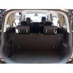 Mazda5 mazda 7plazas segunda mano garantia logroño